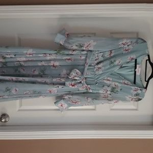 Dresses & Skirts - Jessakae dress
